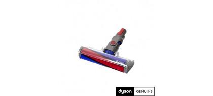 DYSON V8 fluffy antgalis, 966489-04