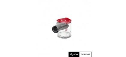 DYSON V8 indas, 967699-01