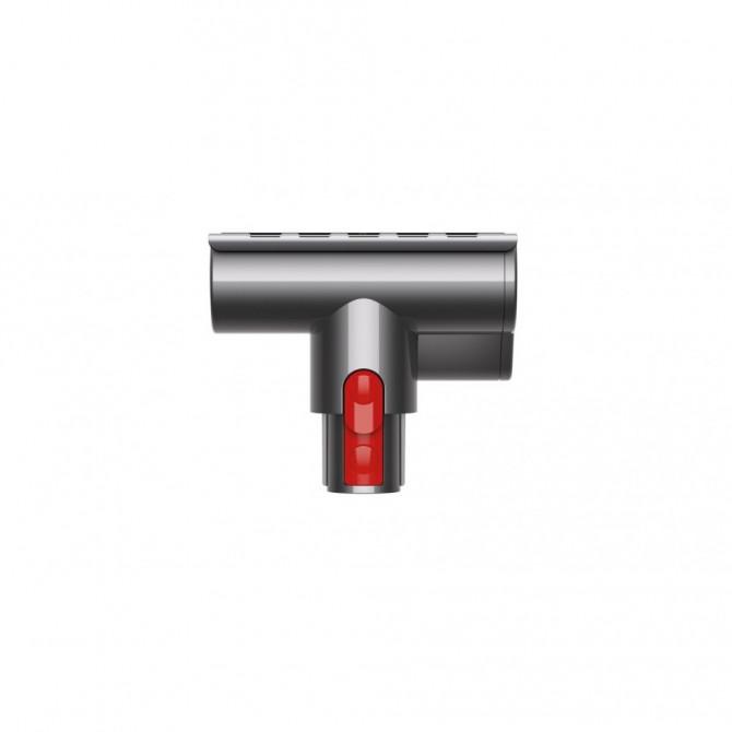 DYSON V8 mini elektrinis ant. 967479-01