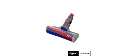 DYSON V8 QR Fluffy antgalis, 966489-11
