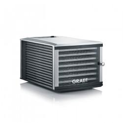GRAEF DA508EU maisto produktų džiovyklė
