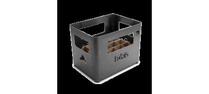 HOFATS BEER BOX kepsninė