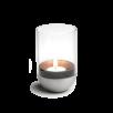 HOFATS gravitacinė žvakė M90