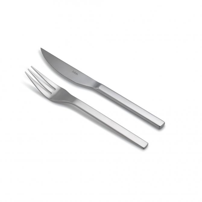 HOFATS Stalo įrankiai