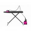 LAURASTAR LIFT PLUS Pinky Pop garų generatorius