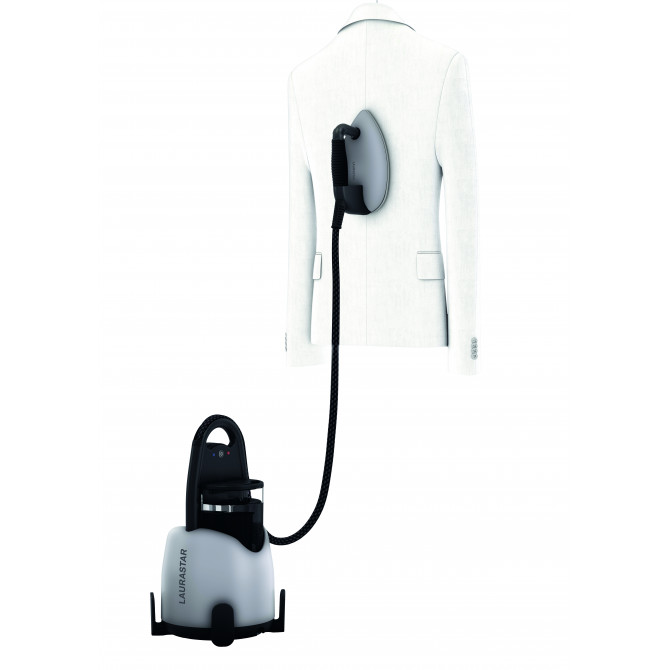 LAURASTAR LIFT XTRA Aluminium garų generatorius