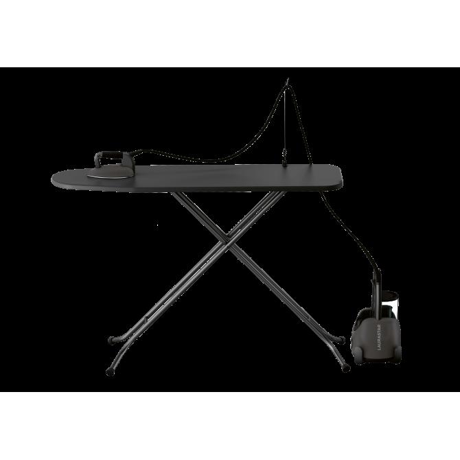 LAURASTAR LIFT XTRA Titan garų generatorius