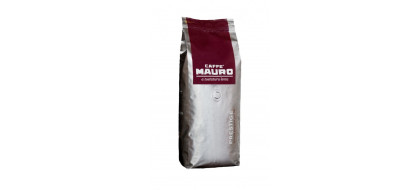 MAURO, PRESTIGE, kavos pupelės