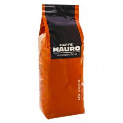 MAURO, DE LUXE, kavos pupelės