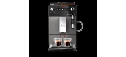 MELITTA AVANZA INMOULD automatinis kavos aparatas