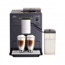 MELITTA CAFFEO CI automatinis kavos aparatas, juoda