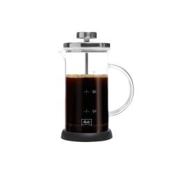 MELITTA FRENCH COFFEE kavinukas, STANDART,  3 p.