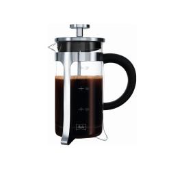 MELITTA FRENCH COFFEE kavinukas, PREMIUM,  3 p.