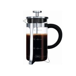 MELITTA FRENCH COFFEE kavinukas, PREMIUM,  8 p.