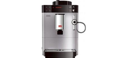 MELITTA PASSIONE automatinis kavos aparatas, SST