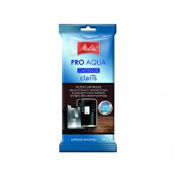 MELITTA ProAqua vandens filtras