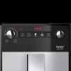 MELITTA PURISTA automatinis kavos aparatas, sidabro