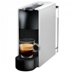 NESPRESSO  Essenza mini kapsulinis kavos aparatas, baltas