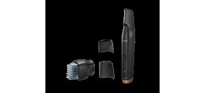 PANASONIC ER-GD61barzdos ir plaukųkirpiklis