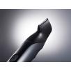 PANASONIC ER-GK80 barzdos ir plaukųkirpiklis