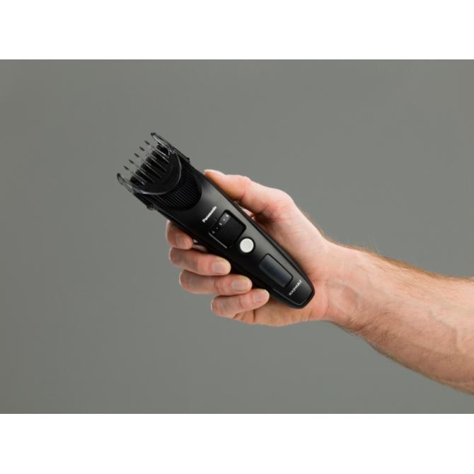 PANASONIC ER-SC40 plaukų kirpimo mašinėlė