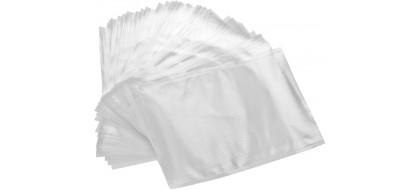 STATUS vakuumo maišeliai 20x28 cm, 40 vnt.