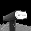 SteamOne ST200GB garintuvas, juodas