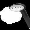 SteamOne UNI900GB drabužių garintuvas